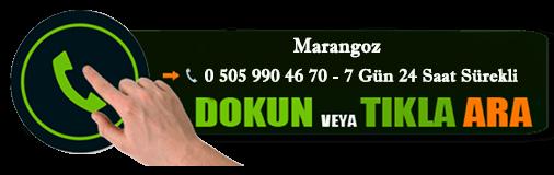 Bulgurlu Marangoz